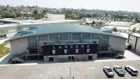 Carlsbad Gym
